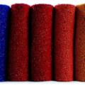 Auswahl Teppiche